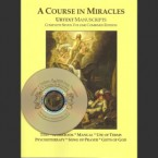 A Course in Miracles Urtext Manuscripts